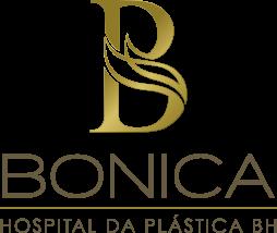 Bonica Hospital BH - Cirurgia Plástica
