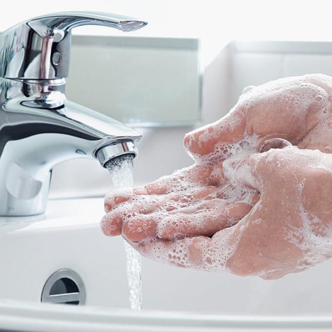 lavar-as-maos
